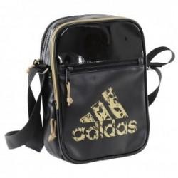 Adidas Sport Organizer Tas Zwart/Goud