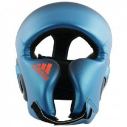 Adidas Speed ​​Head Protector