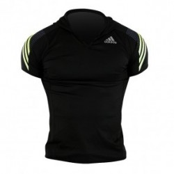 adidas Speed Line Signature T-Shirt