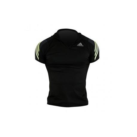 adidas Speed Line Signature T-Shirt