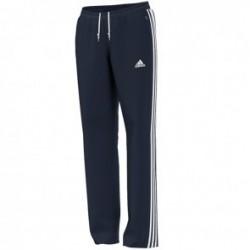 adidas T16 Team Training Pants Women Blue / White