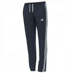 adidas T16 Team Sweatpants Women Blue