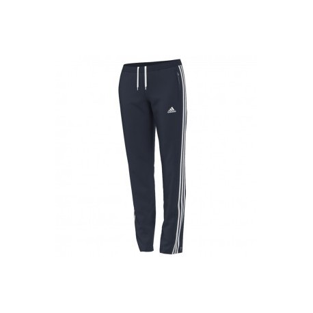 jogging adidas bleu femme