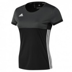 adidas T16 Clima Tee Women Black
