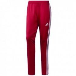 adidas T16 Team Sweatpants Men Red