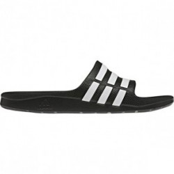adidas Slippers Duramo Slide Black