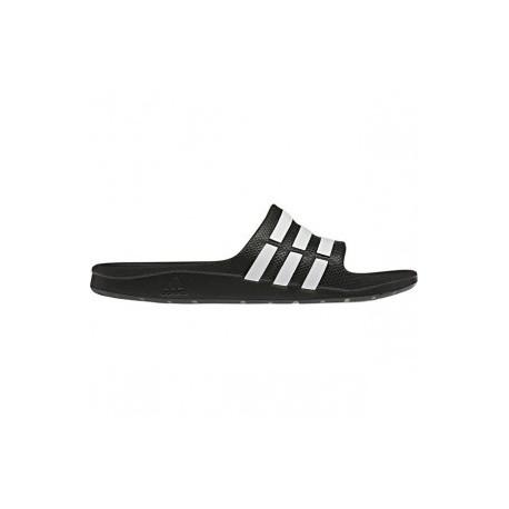 adidas Slippers Duramo Slide Black