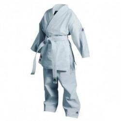 Adidas Karate Pack K200 Kids
