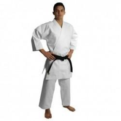 Adidas Karate Pack K888E Kata Kigai