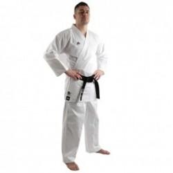 Adidas Karate Pack K220C Club