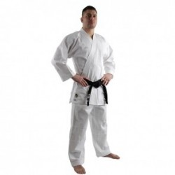 Adidas Karate Pack K220KF Kumite Fighter