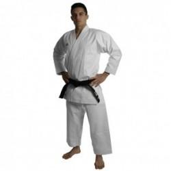Adidas Karate Pack K460J Champion