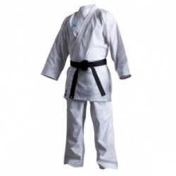 Adidas Karate Pack K190SK Revoflex