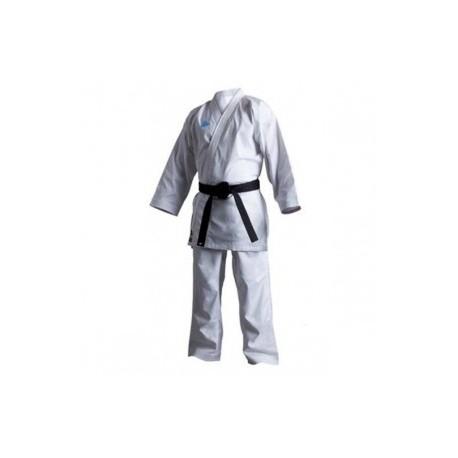 Sentido táctil Leyes y regulaciones Negar  Adidas Karate Pack K190SK Revoflex - Budo House