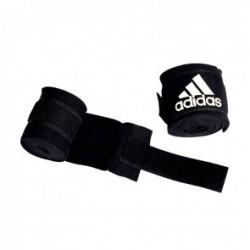 Bandages Adidas 4.55m noir