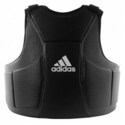 Adidas Lightweight Body Protector Professional