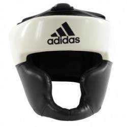 Adidas Response head guard Black