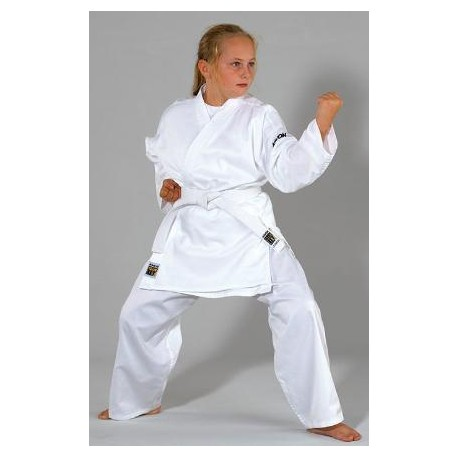 Karate Uniform JUNIOR