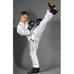 Club Line Karate uniform SEITO Plus
