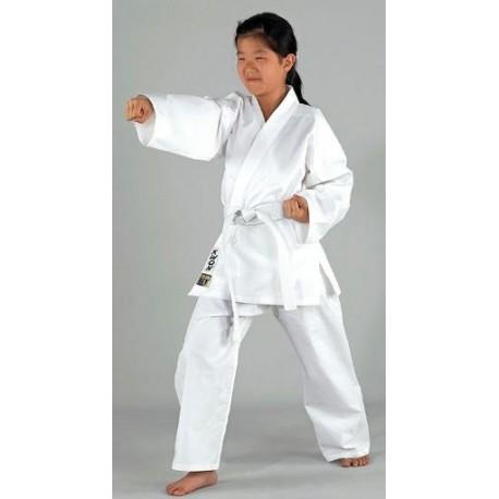 RENSHU karate uniform