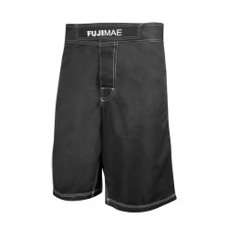 MMA SHORT. DE BASE