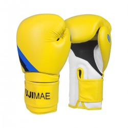 BOXING GLOVES. WINDTECH