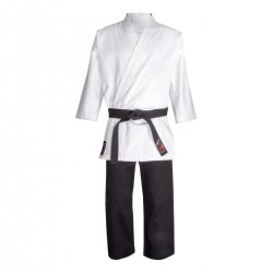 Kobudo Uniform. Cotton