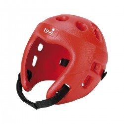 Rubber Head Guard Shock