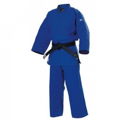 Yusho Japan - IJF Blue