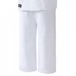 SHIAI-GI WHITE PANTS