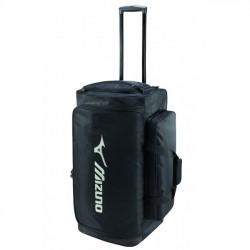 Wheeled-bag