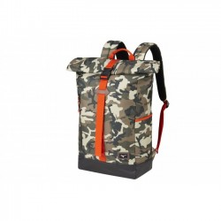 Backpack Style Bag Camouflage