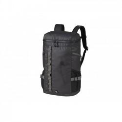 Backpack Tp Style Bag