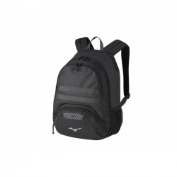 Athlete-backpack-bag