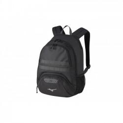Athlete-backpack-bag