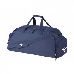 Grand sac à main Bleue