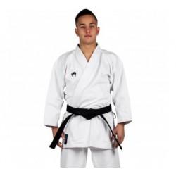 Venum Challenger Karate Gi White
