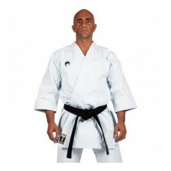 Venum Absolute Karate Gi Blanc