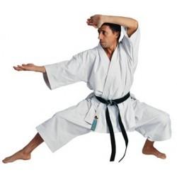 Karategi Hayashi Legend