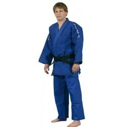 Judogi Hayashi Osaka Bleu