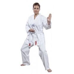 Taekwondo Dobok HAYASHI TAEGUK