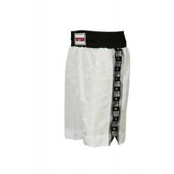 Boxpants TOP TEN white/Top Ten stripe