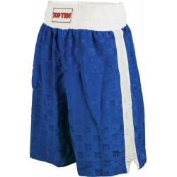 Boxpants TOP TEN blue