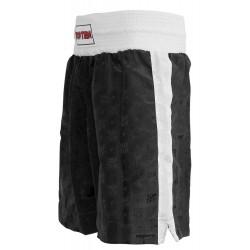 Boxpants TOP TEN black