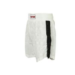 Pro-Shorts TOP TEN white/black