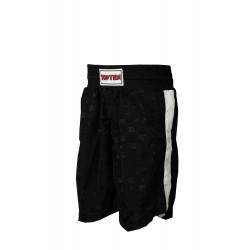 Pro-Shorts TOP TEN black/white