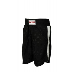 Pro-Shorts TOP TEN black/white