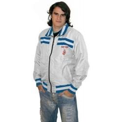Jacket TOP TEN white