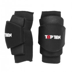 "Knee- and elbow guard ""TOP TEN"""