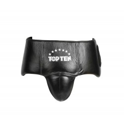 "Groinguard TOP TEN ""PRO"" black"